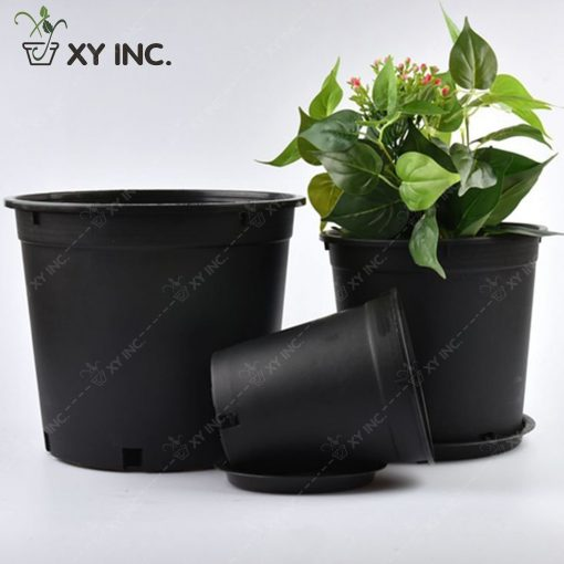 XYContainer | Wholesale of plastic containers & fabric pots in California,US