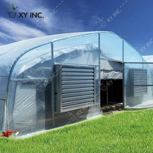 Production and sales of plastic flower pots, greenhouses, planting bags, Wholesale of plastic containers and agricultural-related products.