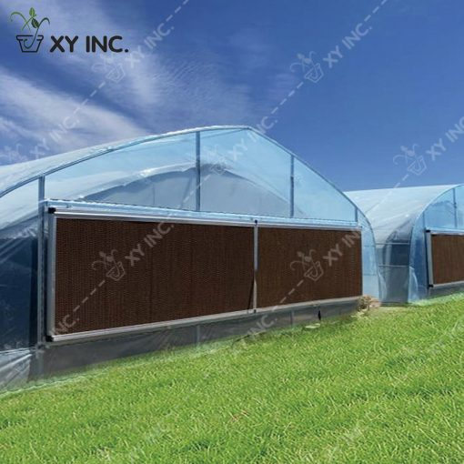 Greenhouses 3000 Square Ft | Better Growth Environment | XYContainer. Production and sales of plastic flower pots, greenhouses, planting bags, Wholesale of plastic containers and agricultural-related products.